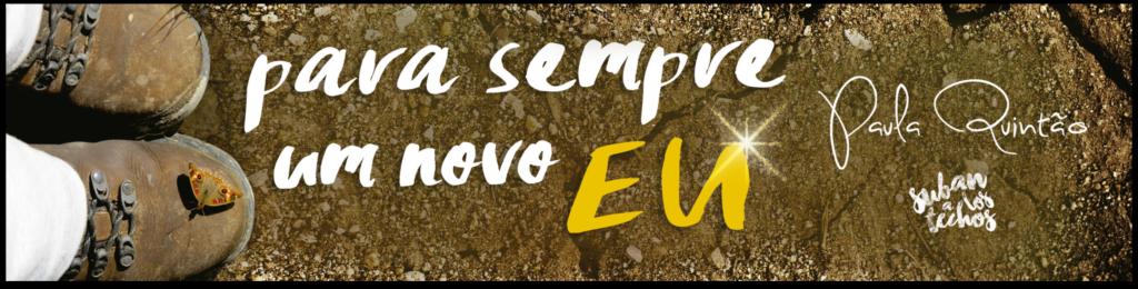 banner_novoeu