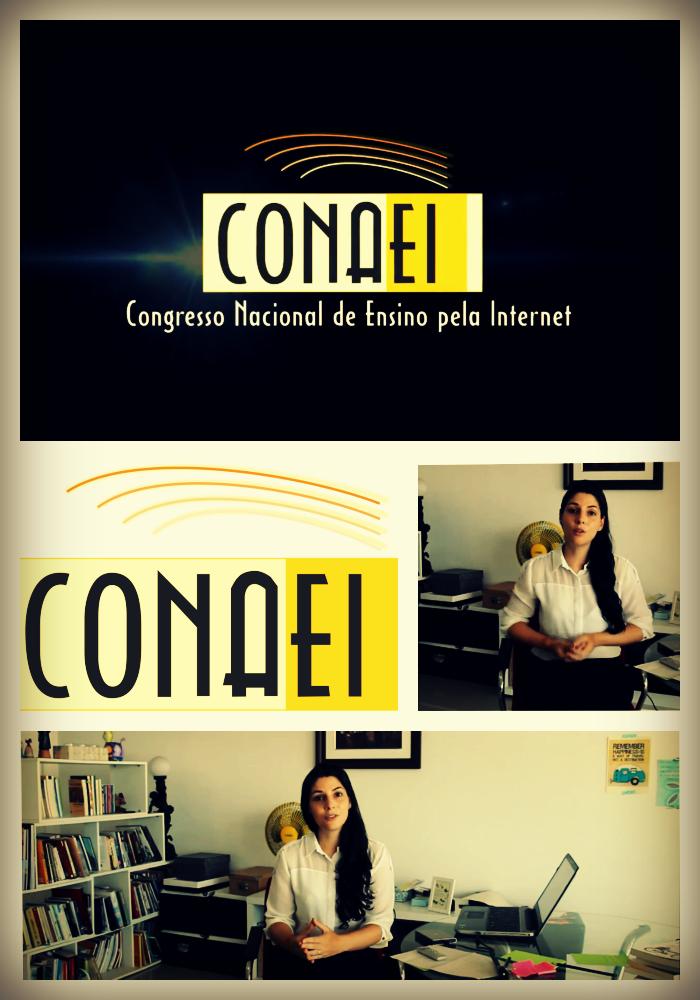 conaei_abertura