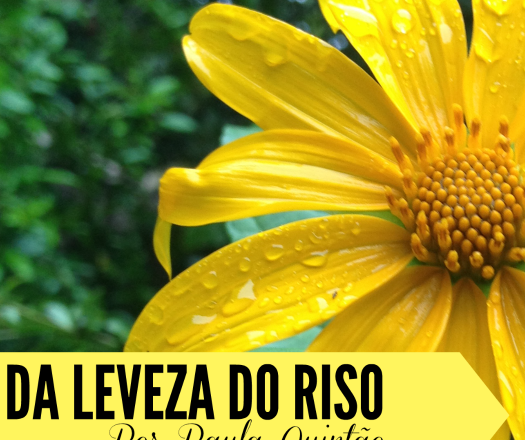 capa_riso02
