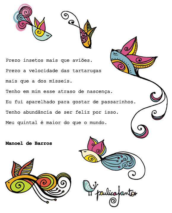 manoel_de_barros_paulicasantos-2