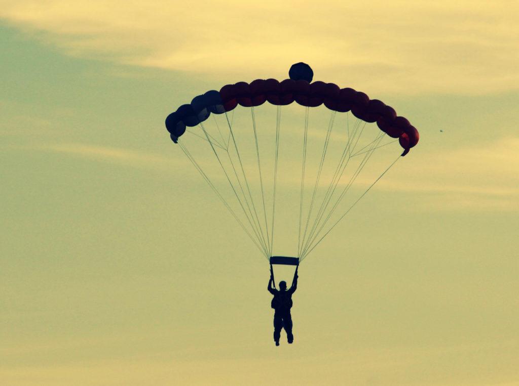 eu_paraquedas