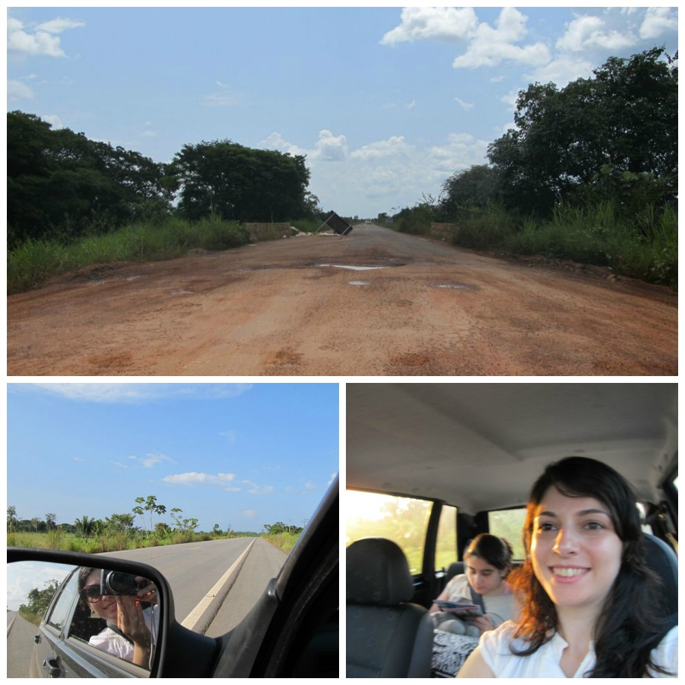 viagem_roraima