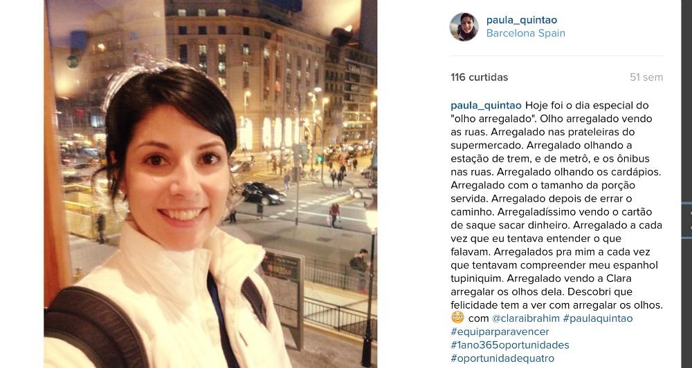 instagram_viagem