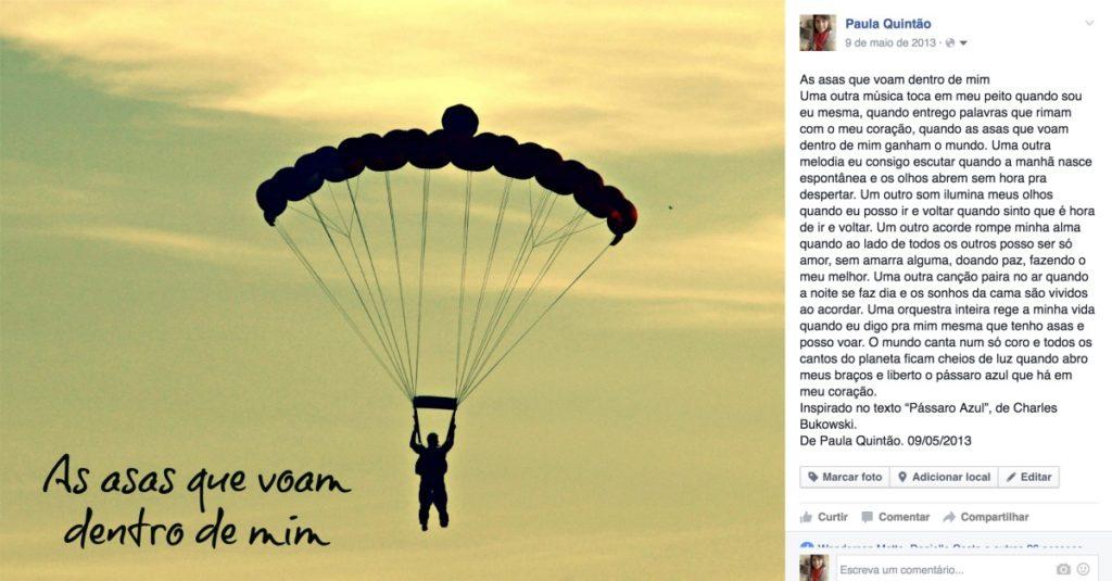 facebook_asasquevoam_paulaquintao