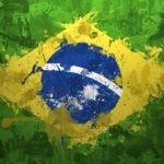 bandeira_do_brasil_2