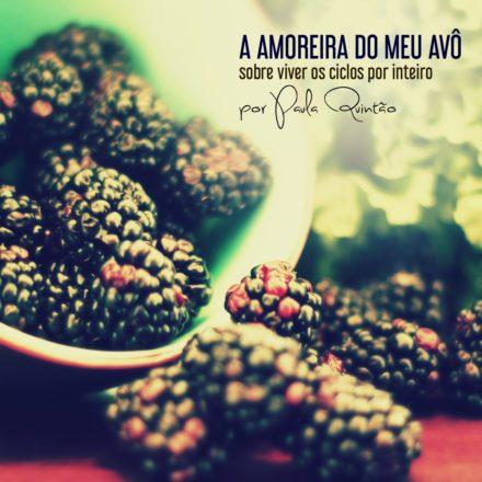 capa_amoreira