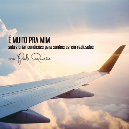 capa_émuito