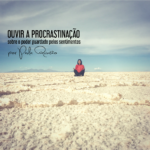 capa_procrastinacao