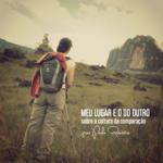 capa_meulugaroutro