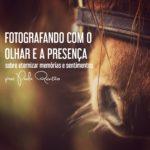 capa_fotografando