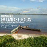 capa_canoasfuradas