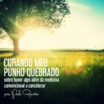capa_punhoquebrado_paulaquintao