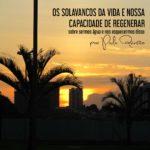 capa_solavancos