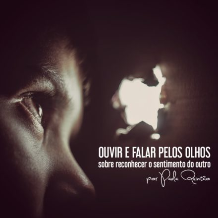 capa_texto_olhos
